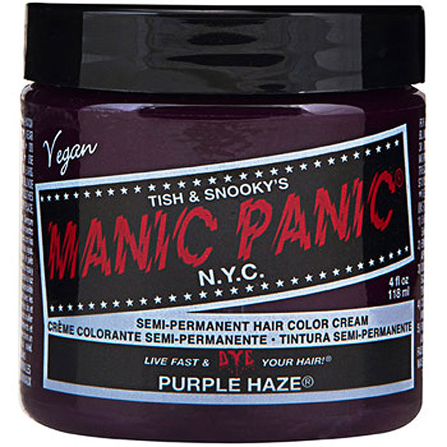 manic-panic-purple-haze-hair-dye-54500-1